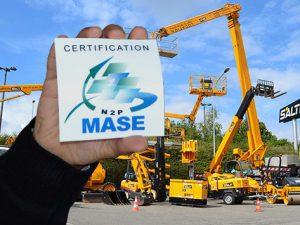 certification-mase