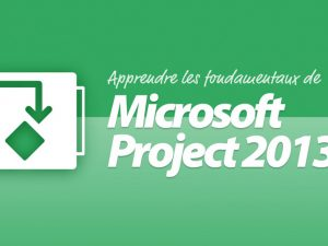 tutoriel-MS-Project-2013_2